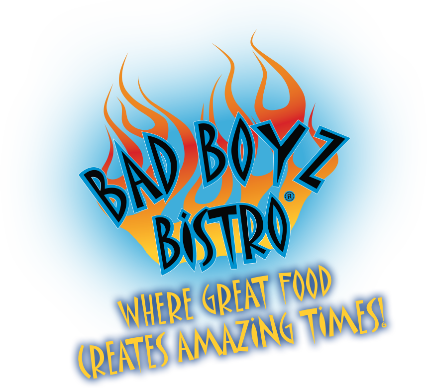 Bad Boyz Bistro In Bedford Pa