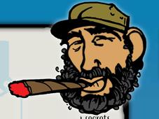 Fidel's Secret